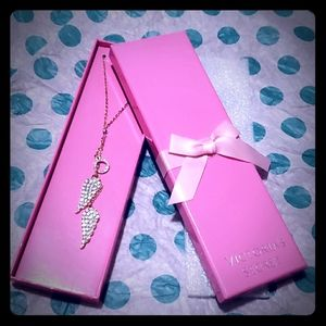 Necklace 🎁💝